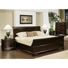 disney furniture for adults. Adults Bedroom : King Size Bed Sets Loft Beds For Teenage Girls Cool Kids Disney Furniture