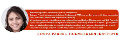 project management homework help project management assignment  project management assignment help review
