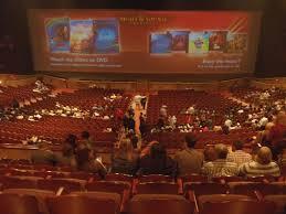 sight and sound millennium theatre strasburg pa carolyn flickr