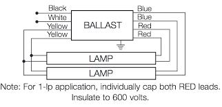 sylvania t8 ballast wiring diagram sylvania qtp 4x32t8 unv isn sc Tomberlin Crossfire 150r Wiring Diagram qhe 2x32t8 unv psn mc b sylvania 51408 fluorescent t8 ballast sylvania t8 ballast wiring diagram Crossfire 150 Owner's Manual