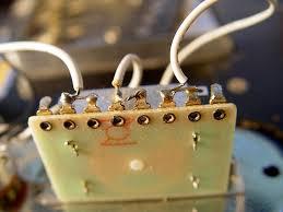 guitar 3 way switch wiring guitar image wiring diagram 3 way switch wiring seven wire slots how diagram telecaster on guitar 3 way switch wiring