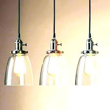chandelier replacement glass shades clear pendant light shades replacement glass shades for chandelier replacement glass shade