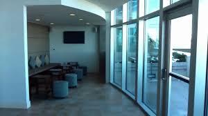 glass house 8th floor amenities downtown denver loft and condo tour