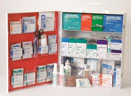 Fire Equipment Cabinet First Aid Kits And Stations Utah Fire Equipment