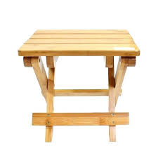 Portable Wooden Folding Stool Folding Wooden Stool Buy Wooden Folding Stool From Handicrafts Storywarriorsco Wooden Folding Stool Small Folding Stool Small Metal Stool List