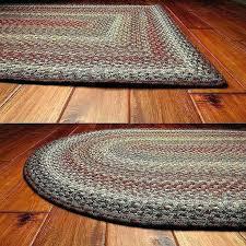best rug pad area 9a12 for hardwood floors empressof best rug pad for hardwood floors