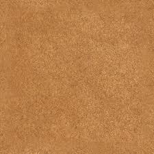 dirt texture seamless. Desert Texture Pattern Dirt Seamless