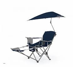 best portable camping chair luxury best choice s picnic double folding chair w umbrella table high