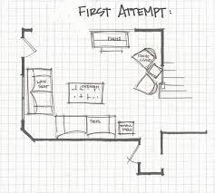 Living Room Layout Design Design Living Room Layout Design Living Room Layout Online Due For