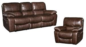 recliner covers with pockets armchair cover fleece side arm