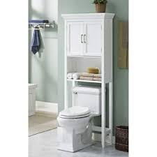 Beautiful Bathroom Storage Furniture Cabinets Shop The Best Deals For Sep On Design Decorating