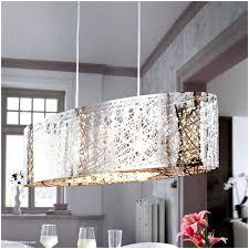Esstisch Lampen Led 7 9 Led Esstisch Lampe Led Modern New Esstisch