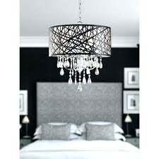 costco chandeliers 6 light chandelier awesome antique bronze