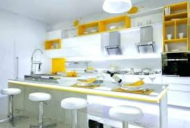 modern kitchen ideas 2012. Delighful Modern Modern Kitchen Cabinets Ideas Colors Simple Splat  Design With Modern Kitchen Ideas 2012