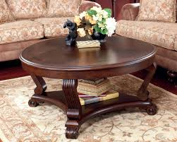 traditional dark oak furniture. Full Size Of Coffee Table:modern Table Sets And End Tables Dark Wood Large Traditional Oak Furniture