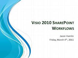 sharepoint workflow templates download workflows visio workflow templates download sequence diagram shapes