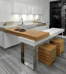 Kitchen Tiles Online Part Of The Rockwood Range This Large Porcelain Tile Is Both A