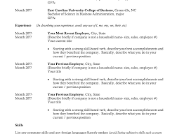 Fascinate Free Resume Builder No Cost Tags : Free Resume Free ...
