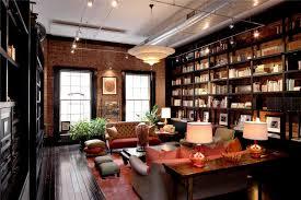 Popular New York City Apartment Rental Homeaway Apartment Rental ...