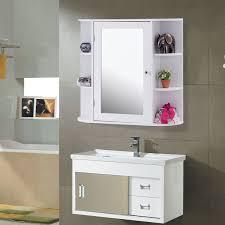 Aldi Badezimmerschrank Modernelegant Modernelegant Badezimmer