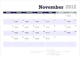 Running Journal Template Log Excel Bill Payment Schedule Training