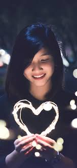hm03-love-girl-light-dark-night-bokeh