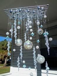 craft ideas for chandelier crystals chandelier designs chandelier crystals for crafts