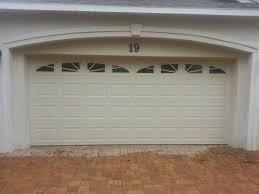 garage door repair jacksonville flGallery  Garage Door Repair Jacksonville Fl