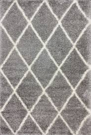 patterned area rugs astonishing patterned area rugs on and epic grey white rug home interior cool patterned area rugs transitional geometric wool rug