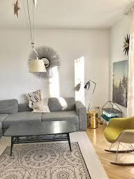 Wohnzimmer Deko Wand Dekorieren Gartendeko Figuren Ikea