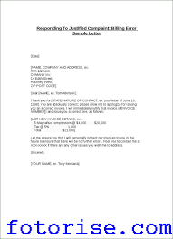 Ideas Of Sample Complaint Letter To Car Insurance Company In