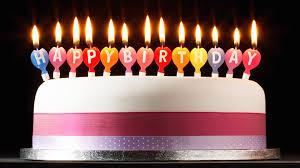 Happy Birthday Cake Gif With Name Brithday Cake