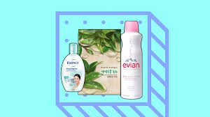 best affordable skincare s in the philippines cosmo ph