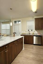 average cost of granite countertops per square foot average cost of per square foot average square