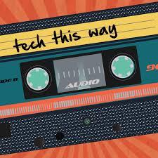 Tech This Way