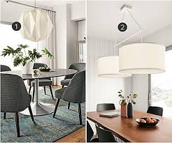 Lighting in living room ideas Recessed Dining Room And Kitchen Lighting Ideas Room Board How To Light Your Room Ideas Advice Room Board
