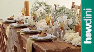 plan wedding reception wedding reception planning how to plan a wedding reception youtube