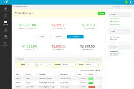 New Feature Introducing All New Expense Tracking