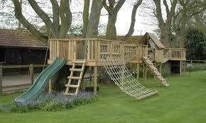 build outdoor fort kit outdoor designs