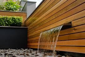 silva timber cladding decking roof