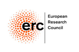 Bildergebnis für European Research Council
