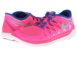 nike shoes for girls blue and pink. upc 886061894631 product image for nike free 5.0 sneakers shoes   upcitemdb.com girls blue and pink i