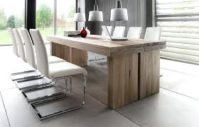 dining tables that seat 10 12. brilliant dining table room easy reclaimed wood small to seat 10 designs tables that 12