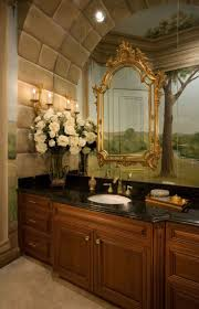 Italian Bathroom Decor 1000 Images About Lavish Bathrooms On Pinterest Traditional