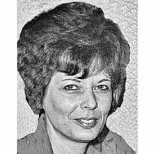 Bernice Pearce Obituary - Death Notice and Service Information