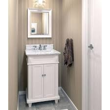 24 bathroom vanity elements white bathroom vanity cabinet with white marble and sink bowl 24 inch