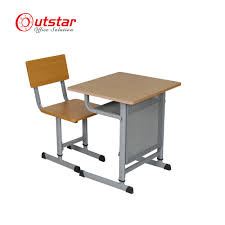 china student wooden desk china student wooden desk manufacturers and suppliers on alibaba com