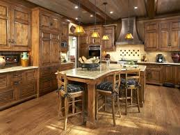knotty alder kitchen cabinets solid wood construction alderwood cabinet pictures full size
