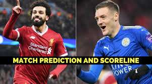 Liverpool have won 50 of the 116 previous games they have played against leicester city, while losing 39 times. Premier League 2018 19 Leicester City Vs Liverpool Prediction The Sportsrush
