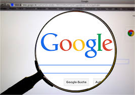 Search Images Online Google Www Online Search Free Photo On Pixabay